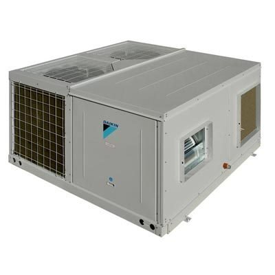 Daikin UAYQ250CY1A Air Conditioner