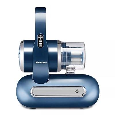 Mamibot UVLITE200 Vacuum
