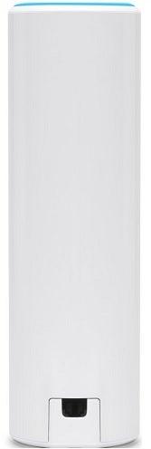 Ubiquiti UAP-FlexHD Router