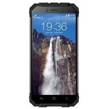 Ulefone Armor X 4G Mobile Phone