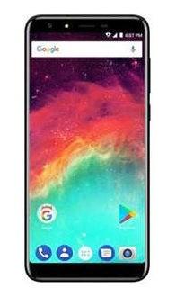 Ulefone Mix 2 Mobile Phone