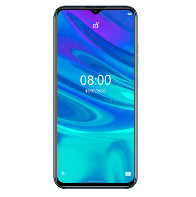Ulefone Note 9P 4G Mobile Phone