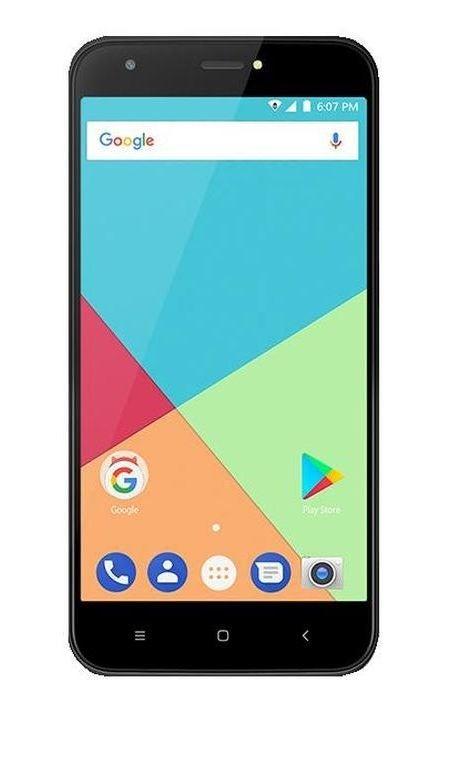 Ulefone S7 Mobile Phone