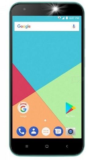 Ulefone S7 Pro Mobile Phone