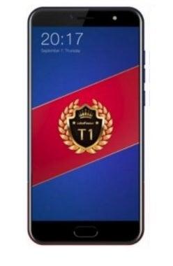 Ulefone T1 Mobile Phone