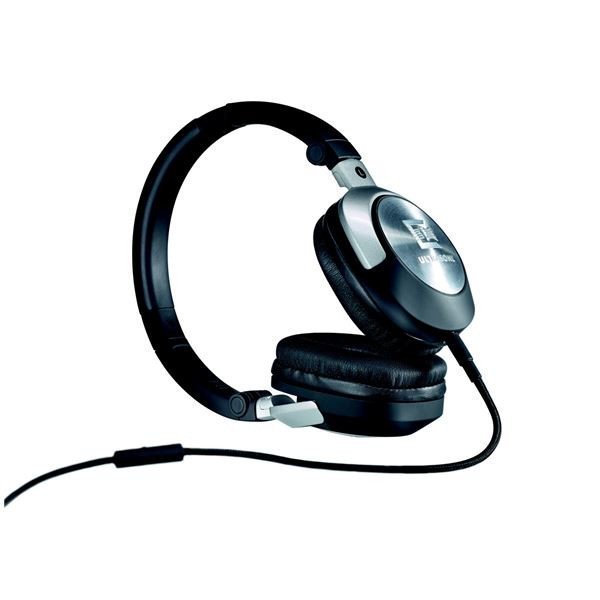Ultrasone Go Ultra Portable Head Phone