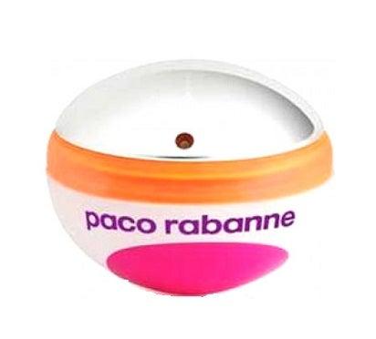 Paco Rabanne Ultraviolet Summer Pop Women's Perfume