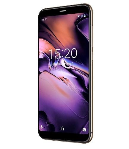 Umidigi A3 Mobile phone
