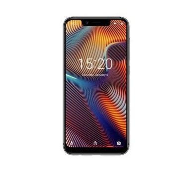 Umidigi A3 Pro Mobile Phone