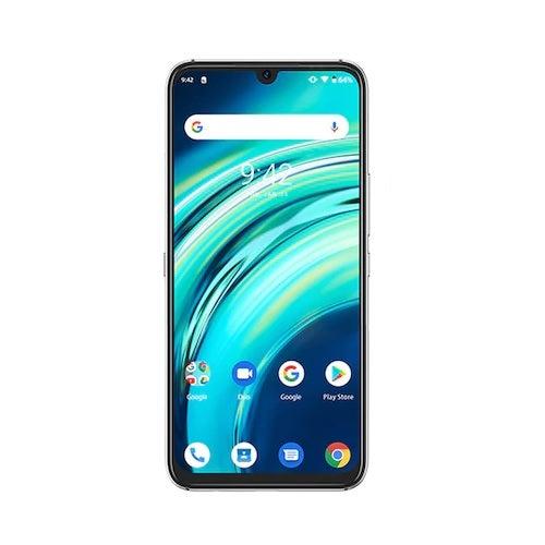 Umidigi A9 Pro 4G Mobile Phone