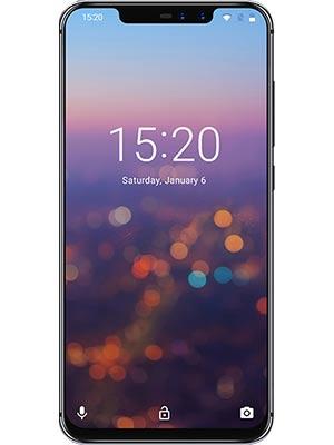 Umidigi Z2 Mobile Phone