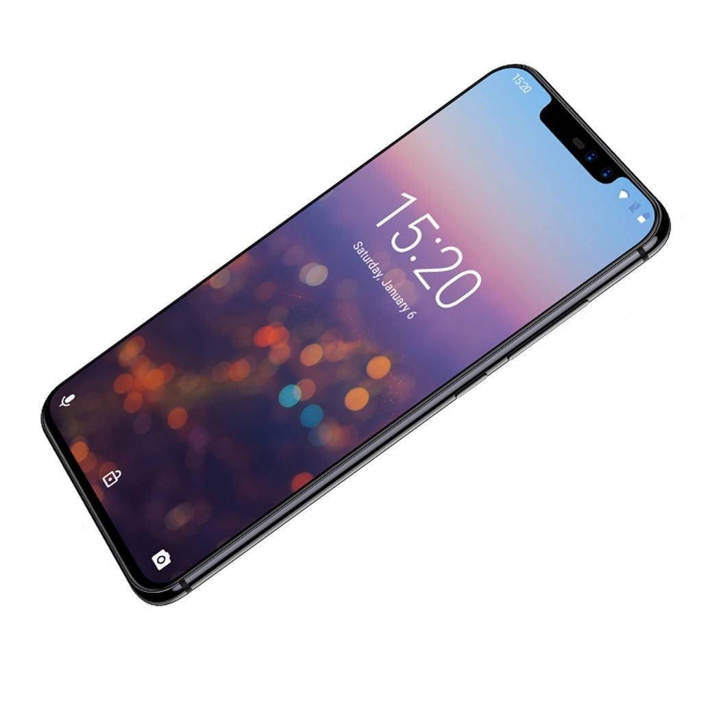 Umidigi Z2 Pro Mobile Phone