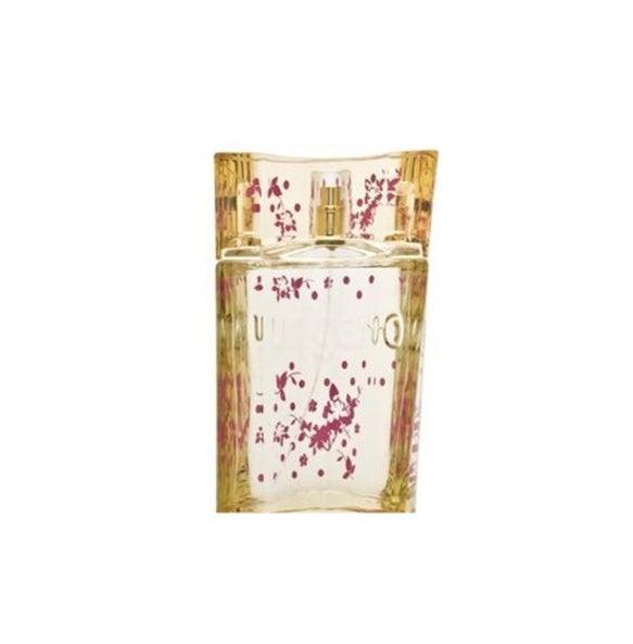 Ungaro Party Women's Perfume