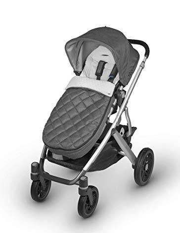 Uppababy Cozy Ganoosh Stroller