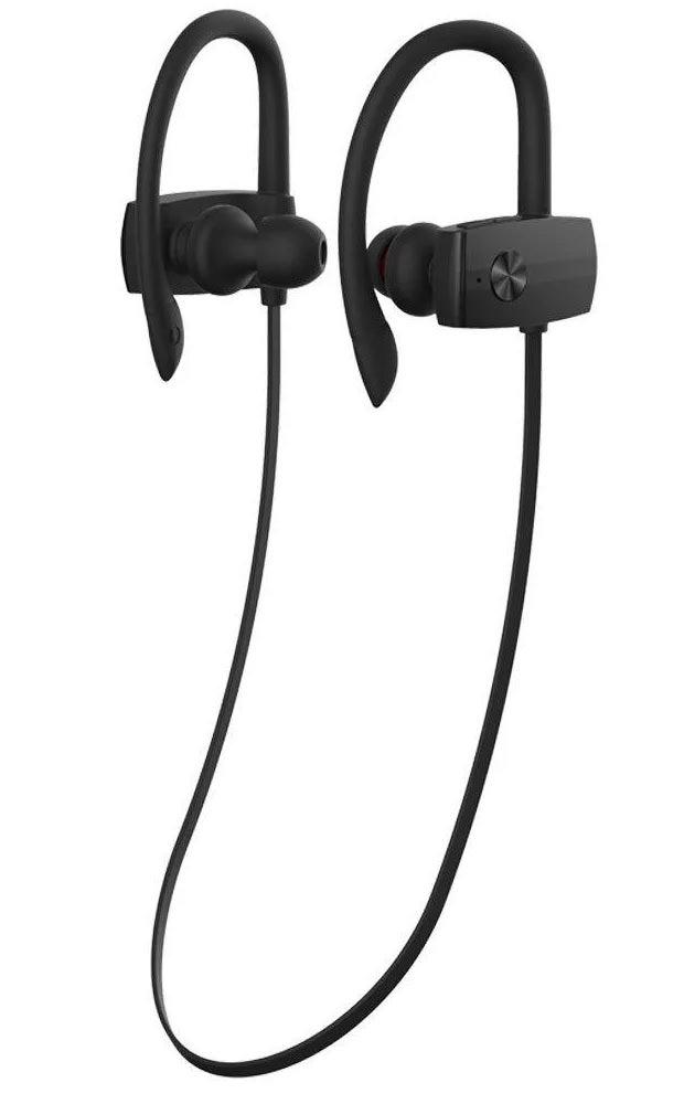 Urban Athlete Sports Headphones