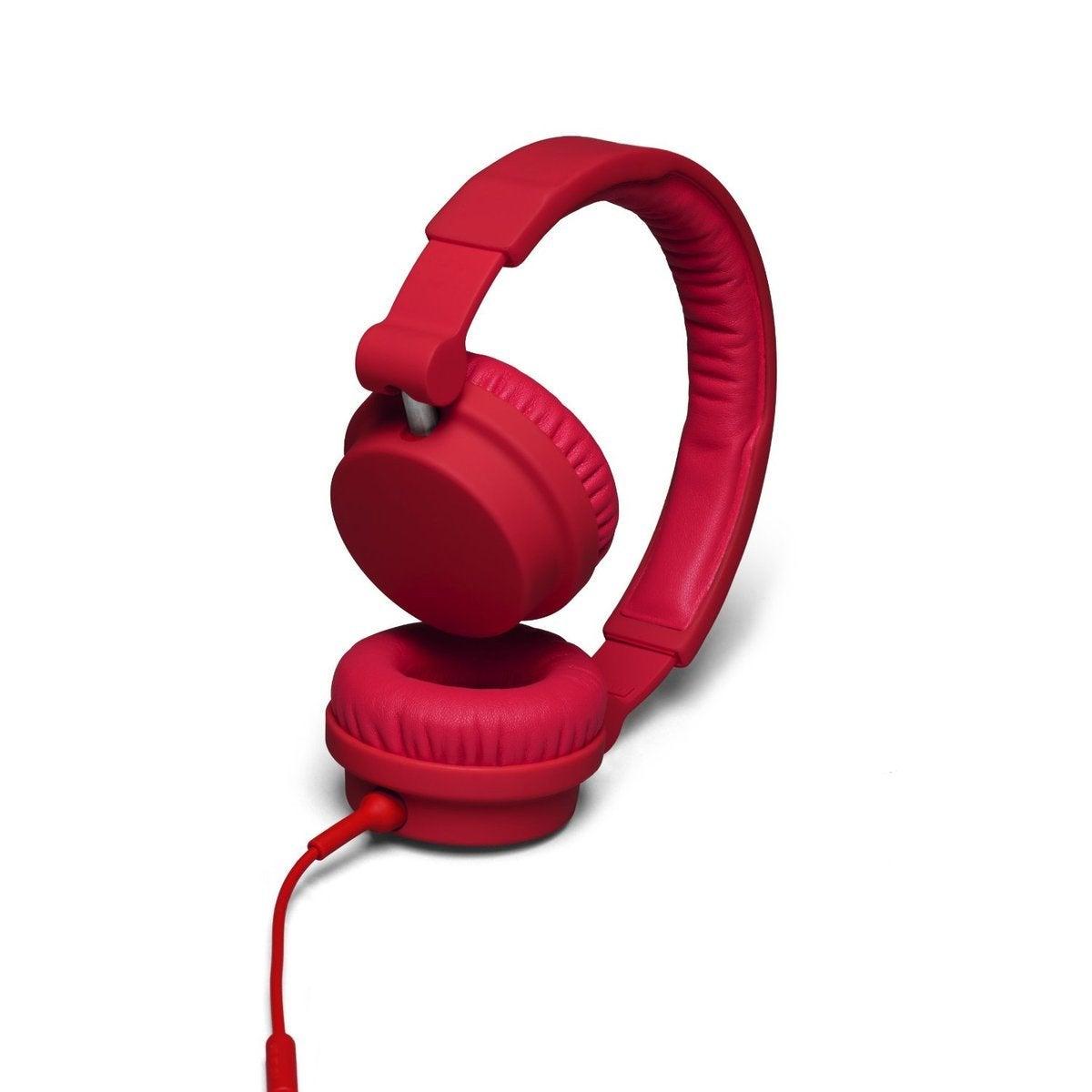 Urbanears 4090616 Head Phone
