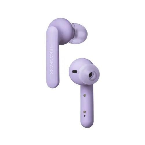 Urbanears Alby True Wireless Headphones