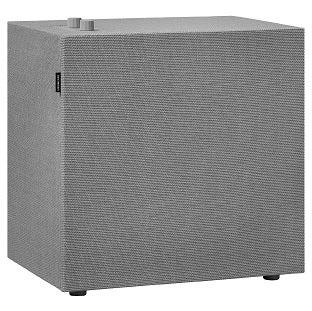 Urbanears Baggen Multiroom Portable Speaker