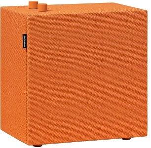 Urbanears Stammen Multiroom Portable Speaker