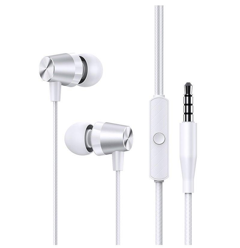 Usams US-SJ475 Headphones