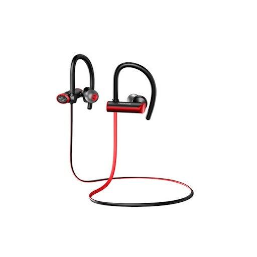 Usams US-YD004 Headphones