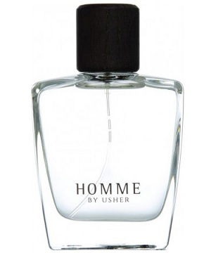Usher Homme Men's Cologne