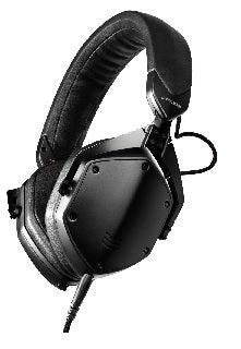 V-MODA Crossfade M200 Headphones