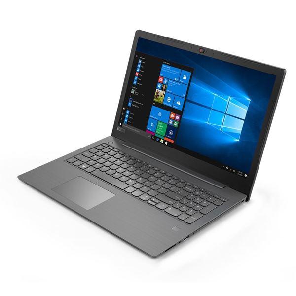 Lenovo V330 15inch Laptop