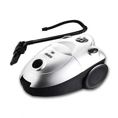 Denpoo VC0012 Vacuum
