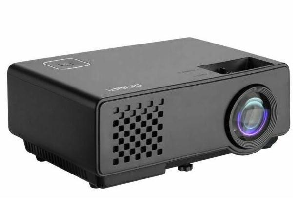 Devanti VP-810A Projector