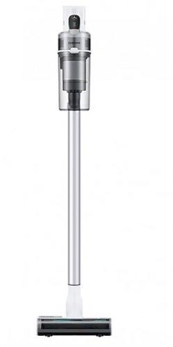 Samsung VS15T7036R5 Vacuum