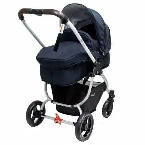 Valco Baby Velo Stroller