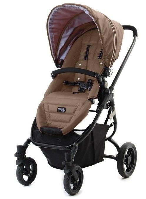 Valco Snap Ultra Stroller