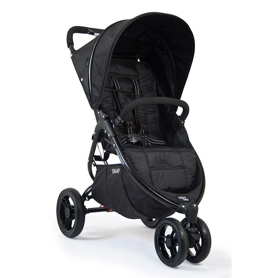 Valco Baby Snap 3 Stroller