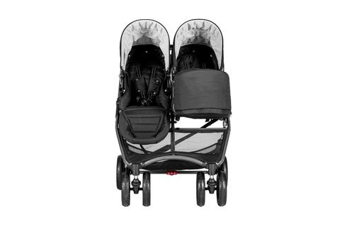 Valco Baby Snap Ultra Duo Stroller