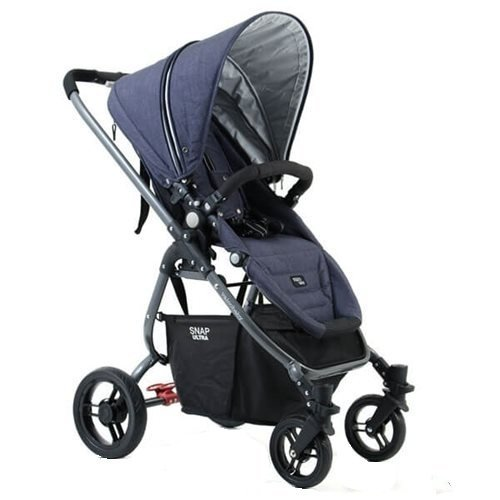 Valco Baby Snap Ultra Tailormade Stroller