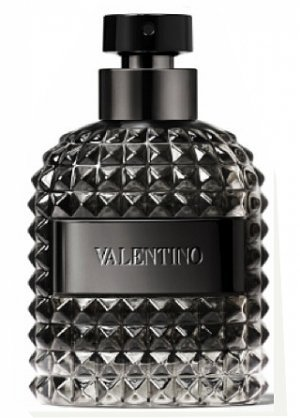 Valentino Uomo Intense 50ml EDP Men's Cologne