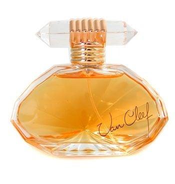 Van Cleef & Arpels Van Cleef Women's Perfume