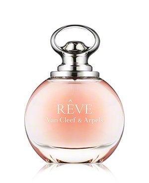 Van Cleef & Arpels Arpels Reve 50ml EDP Women's Perfume