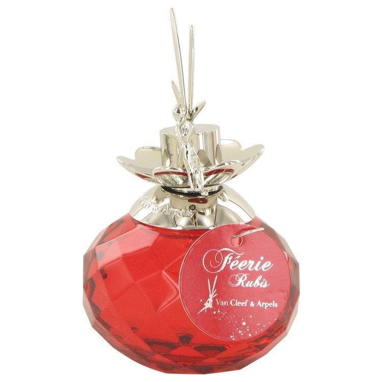 Van Cleef & Arpels Feerie Rubis 30ml EDP Women's Perfume