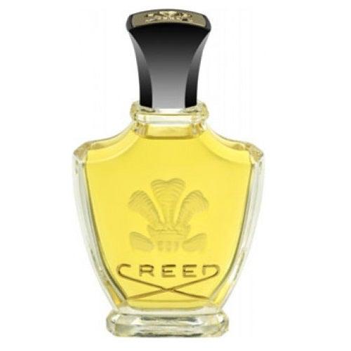 Creed Vanisia Women's Perfume