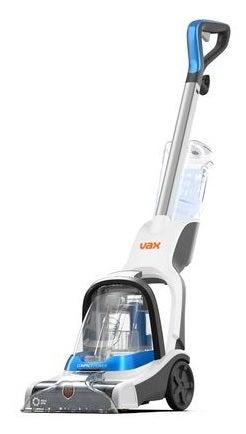 Vax Compact Power Carpet Cleaner VX97 Vacuum