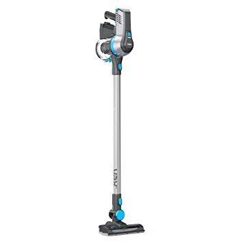 Vax VX63 Vacuum
