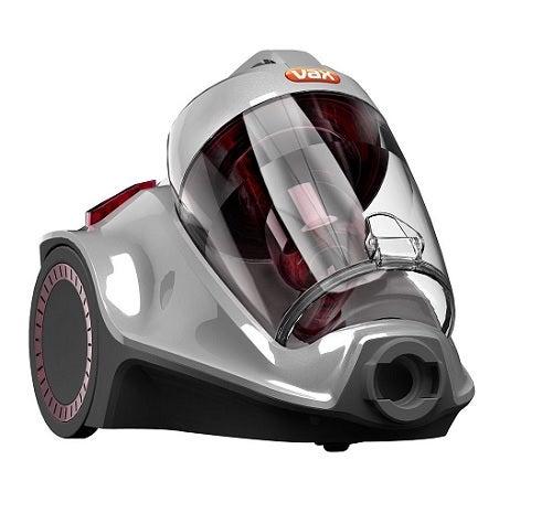 Vax VX72 Vacuum