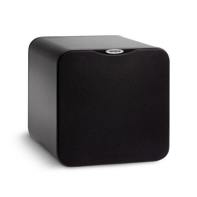 Velodyne SPL800I Speaker