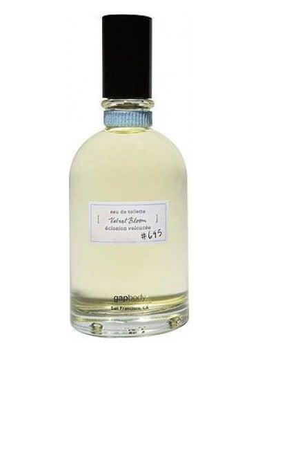 Gap Velvet Bloom Women's Perfume