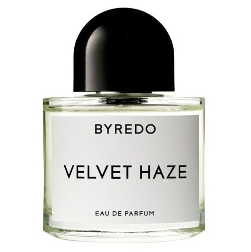 Byredo Velvet Haze Unisex Cologne