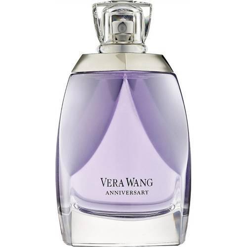 Vera Wang Anniversary Women's Perfume