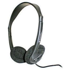 Verbatim 41645 Headphones