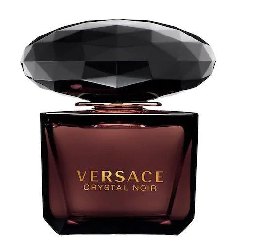 Versace Crystal Noir Women's Perfume